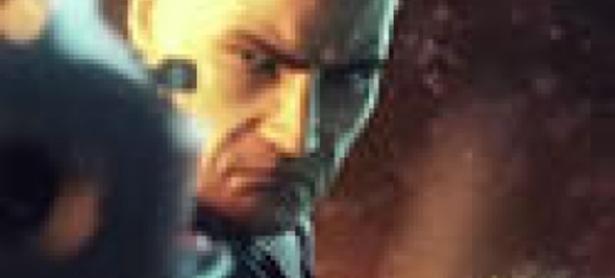 Primer trailer de E3 para Hitman: Absolution