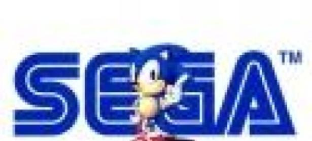SEGA presenta lineup para E3