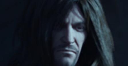 Confirman Castlevania: Lords of Shadow 2