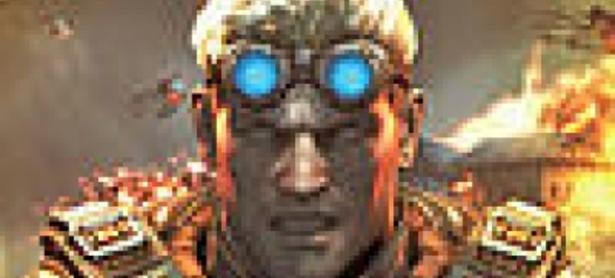 Revelan Gears of War: Judgement