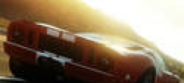 RUMOR: nuevos detalles de Forza Horizon