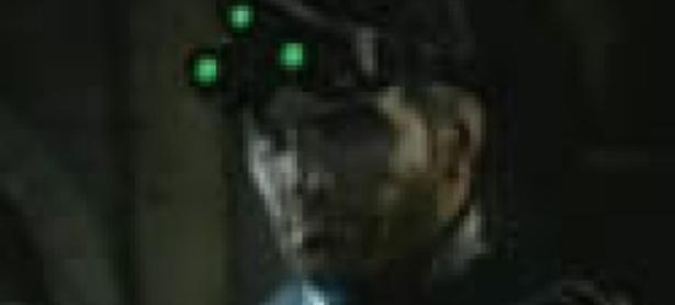 Splinter Cell: Blacklist y la reinvención de la franquicia
