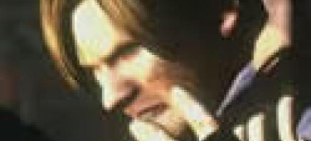 Gameplay de Resident Evil 6