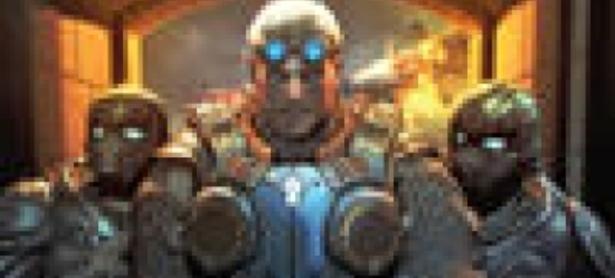 El multiplayer de Gears of War: Judgement tendrá novedades