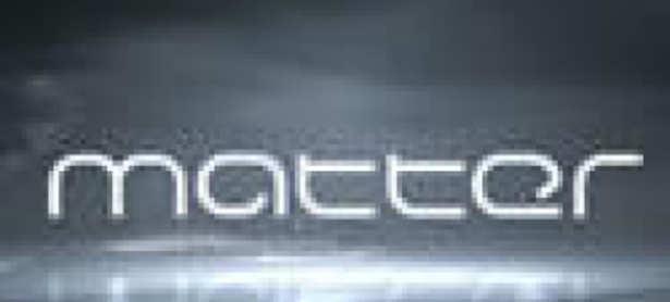 Tease de Matter y LocoCycle