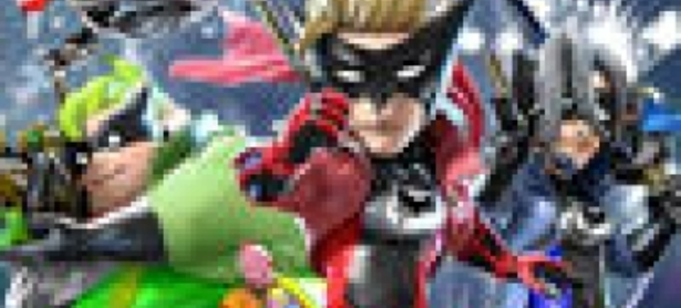 Platinum Games lanzará juego en Wii U