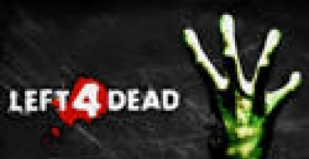 Overkill Entertainment trabaja en precuela de Left 4 Dead