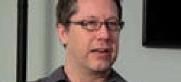 Sage: El combate de los MMO carece de innovación