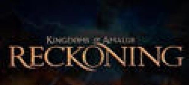 No habrá secuela para Kingdoms of Amalur: Reckoning