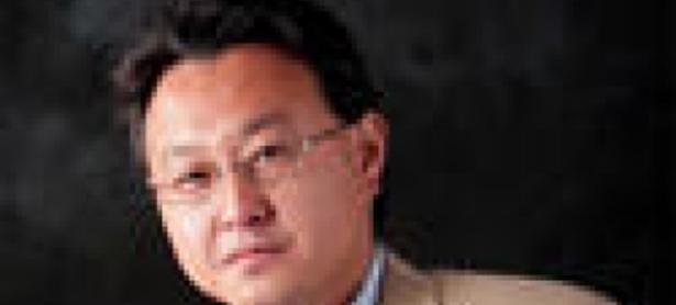 Yoshida: los juegos indie son vitales para el éxito de Vita