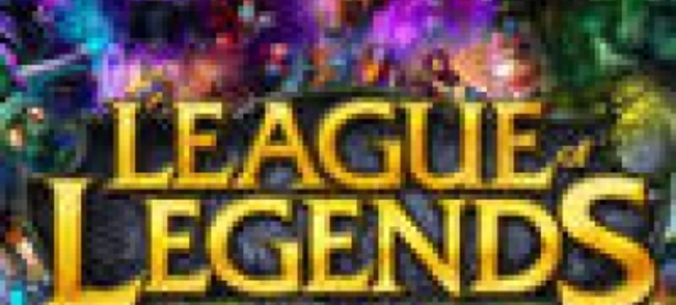 Hackean servidores de League of Legends