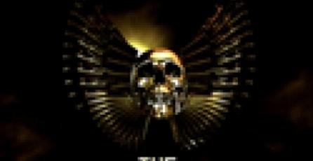 RUMOR: habrá juego de The Expendables 2