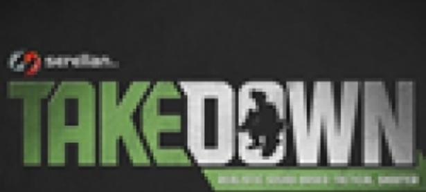 Exempleados de Zipper contribuyen con Takedown