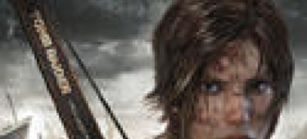 Gallagher: Tomb Raider es diferente a UNCHARTED