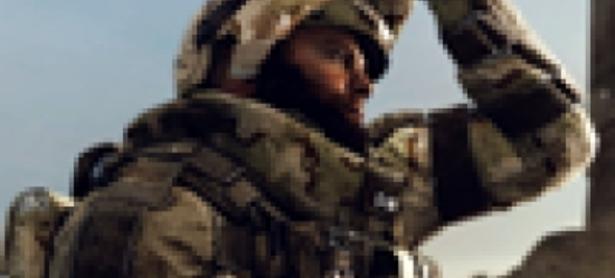 MoH: Warfighter tendrá un lado caritativo