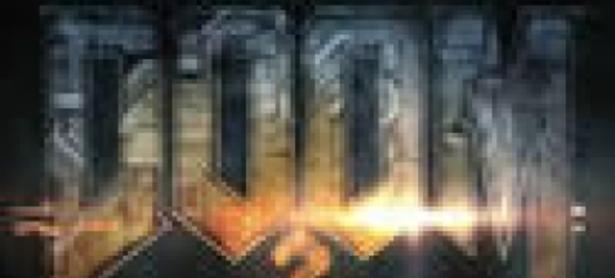 Problemas para hacer el port de DOOM 3 BFG Edition a 60fps