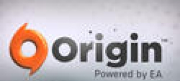 Origin no busca ser como Steam