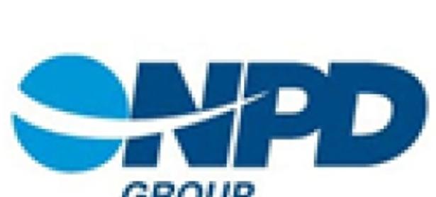 NPD: la industria vuelve a reportar pérdidas en mayo