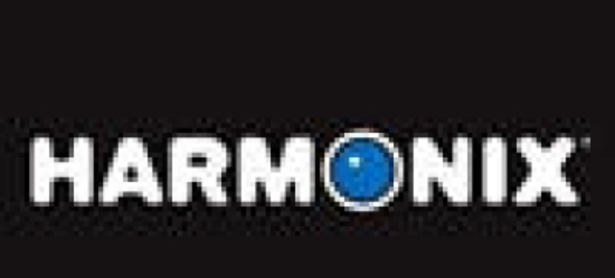 Harmonix trabaja en nuevas propiedades intelectuales