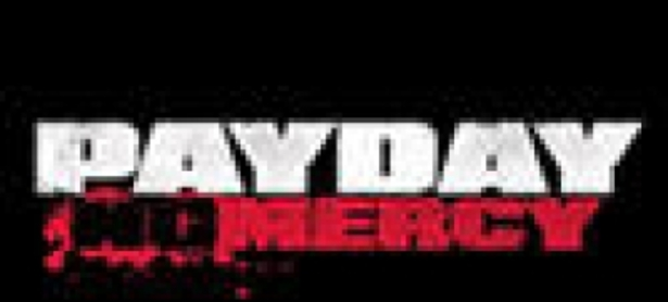 Overkill Software revela PAYDAY: The Heist – No Mercy