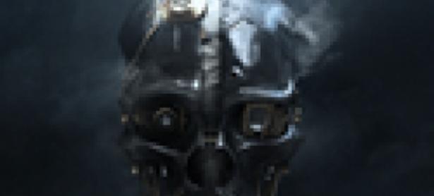 Dishonored podrá ser terminado en 12 horas