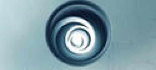 Ubisoft: el aburrimiento se soluciona con ideas frescas