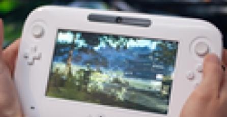 Wii U no bloqueará juegos seminuevos