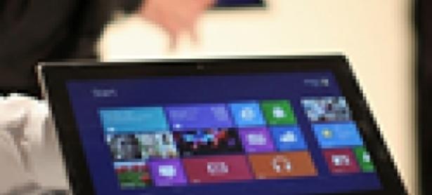 Surface correrá juegos de PC