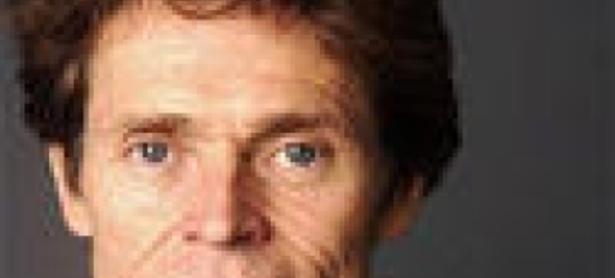 RUMOR: Willem Dafoe participará en Beyond: Two Souls