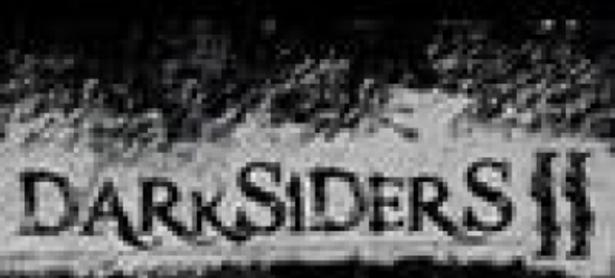 Darksiders II tendrá Season Pass