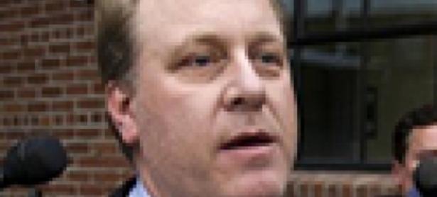 Curt Schilling: estoy en quiebra