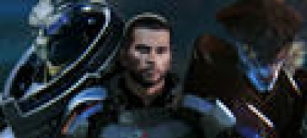 Extended Cut de Mass Effect 3 no complacerá a todos