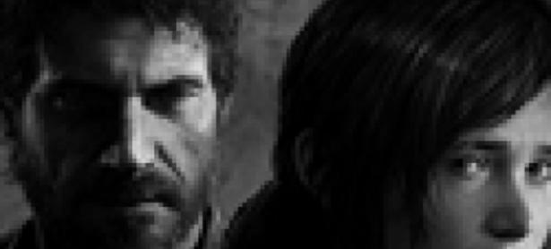 The Last of Us nombrado mejor juego del E3
