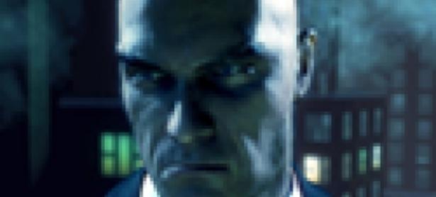 IO: sólo el 20% terminará Hitman: Absolution