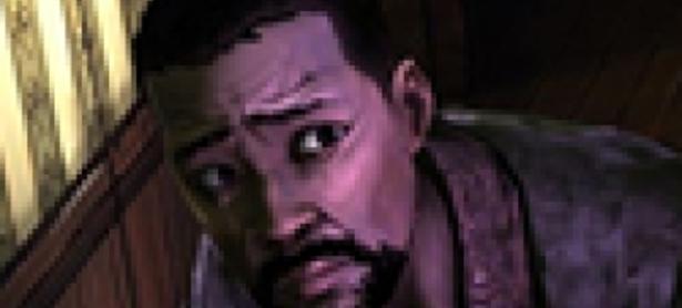 The Walking Dead: Ep. 2 tiene fecha de estreno