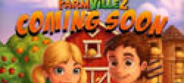 Zynga revela FarmVille 2