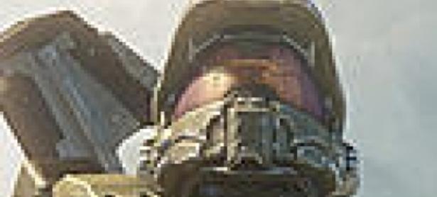 Nuevos detalles de Halo 4