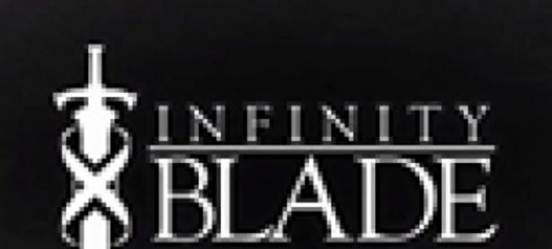 Epic: Infinity Blade es más rentable que Gears of War