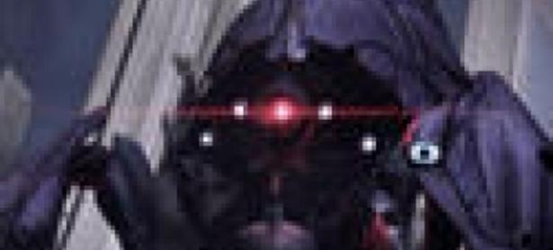 BioWare prepara más DLC para Mass Effect 3