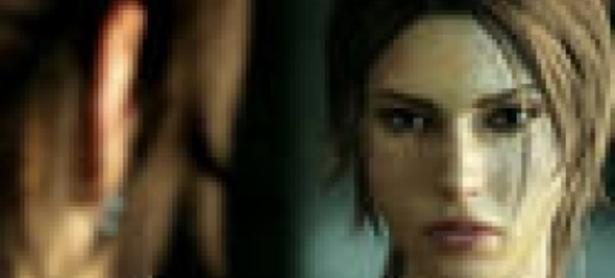 Crystal Dynamics creará más juegos de Tomb Raider