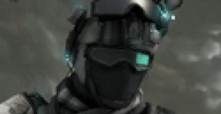 Future Soldier para PC está lleno de problemas