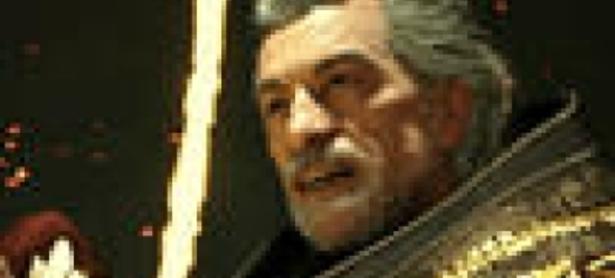 Square Enix: pronto CG y gameplay serán casi indistinguibles