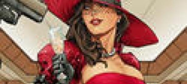 Se revela película de Carmen Sandiego