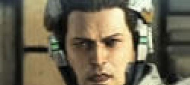 Platinum Games: juegos nipones subestiman a la audiencia