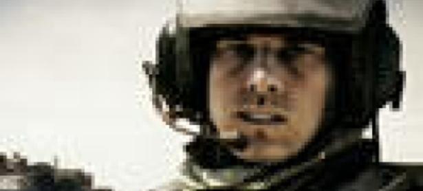 Modelo de Battlefield Premium podría extenderse a otras franquicias