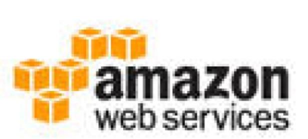 Nube de Amazon sufre problemas y tira servicios