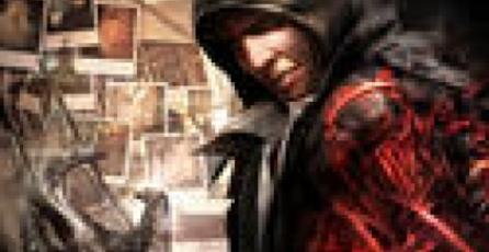 Activision confirma versión para PC de Prototype 2