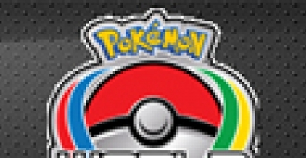 Premio a los ganadores del torneo mundial de Pokémon