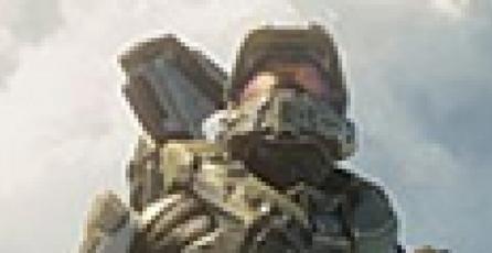 Spartan Ops tendrá fuertes vínculos con campaña de Halo 4