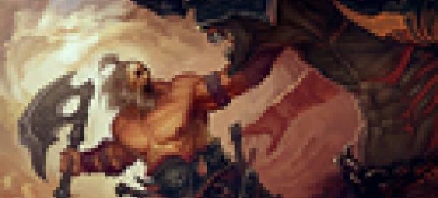 Blizzard: falta contenido de alto nivel en Diablo III